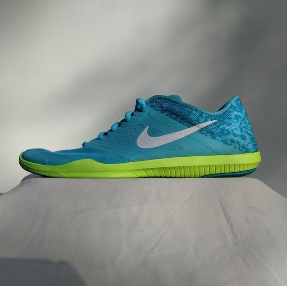 Nike Shoes   Womens Nike Studio Trainer